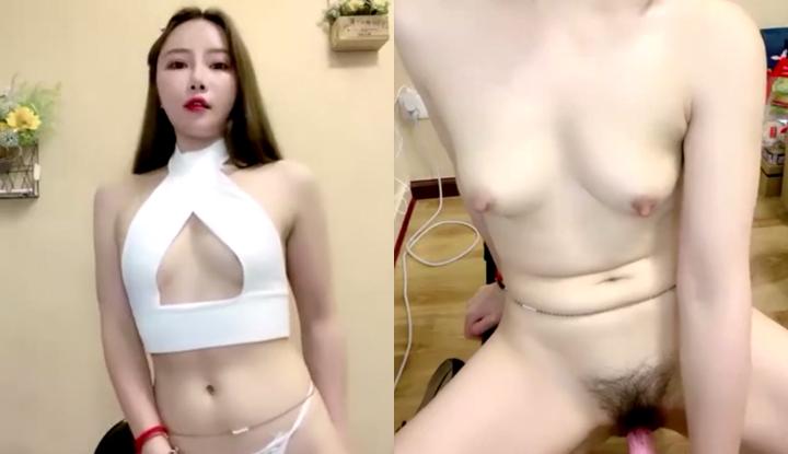 性感小姐姐热舞自慰求小哥哥关注~