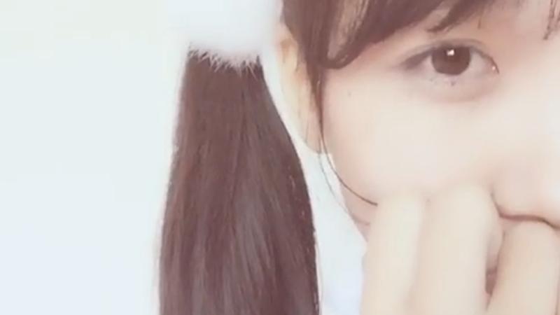 [蛋殼醬] 清純女僕裝自慰 萌屄高潮流白汁 A-ms