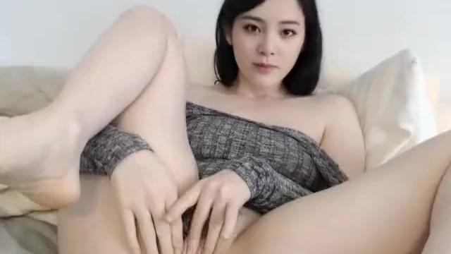 AI智能换脸 欧阳娜娜nabi