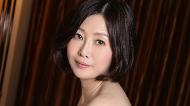 Mywife-1415 No.848 水谷 春菜 蒼い再会